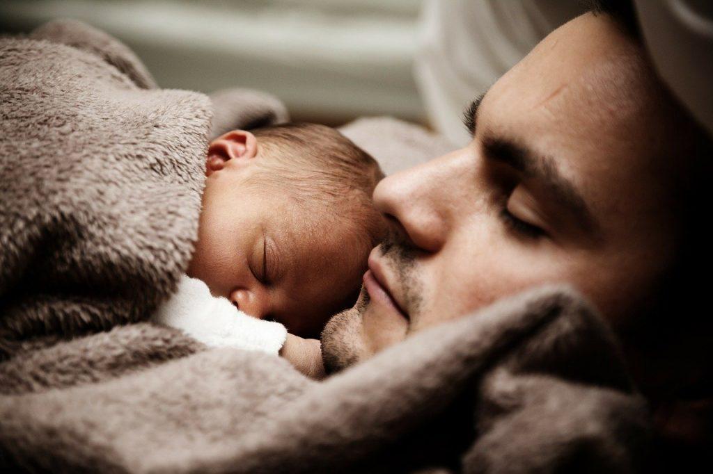 bebe reborn terapia abrazo