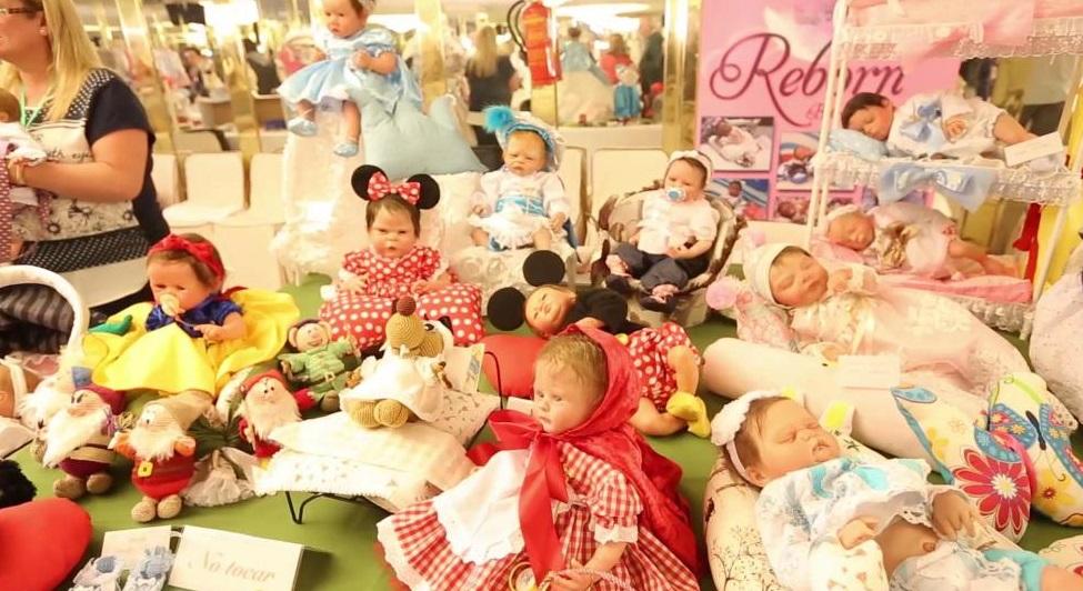 feria-reborn-valencia-expo doll show