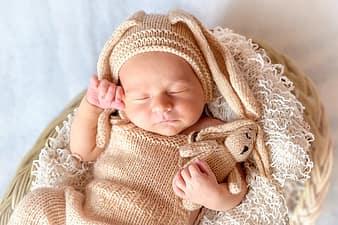 Bebés Reborn De Silicona Los Autenticos Bebés Que Parecen Niños